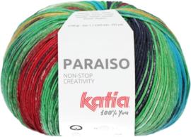 Katia Paraiso van 9,95 voor 5,95