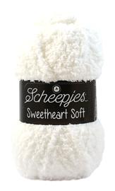 Scheepjes Sweatheart Soft 20
