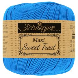 Maxi Sweet Treat 215 Royal Blue