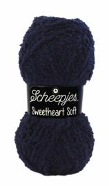 Scheepjes Sweatheart Soft 10