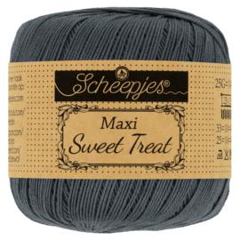 Maxi Sweet Treat 393 Charcoal