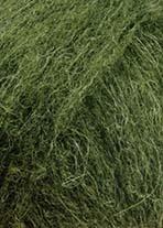 Alpaca Superlight 098 olijf donker