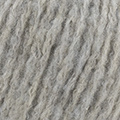 Ultralight Merino 63 steen