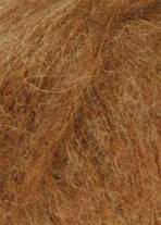 Alpaca Superlight 167 roest