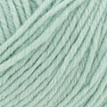 Sweet Fleece 65 aqua