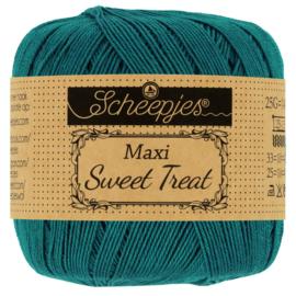 Maxi Sweet Treat 401 Dark Teal