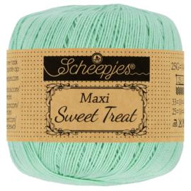Maxi Sweet Treat 385 Crysteline