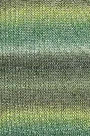 Linello 017 groen