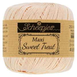 Maxi Sweet Treat 255 Shell