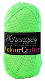 Colour Crafter 1259 Groningen
