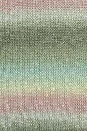 Linello 052 pastel