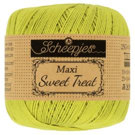 Maxi Sweet Treat 245 Green Yellow