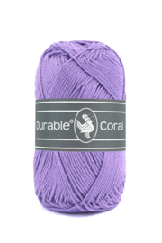Coral 269 light purple