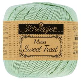 Maxi Sweet Treat 402 Silver Green