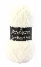 Scheepjes Sweatheart Soft 1