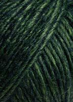 LONDON 016 groen/ zwart