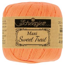 Maxi Sweet Treat 386 Peach
