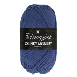 Chunky Monkey 1825 Midnight