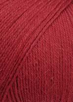 LANG Yarns Alpaca Soxx 060 rood
