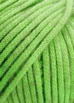 NEON 016 fel groen