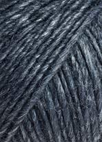LONDON 024 grijs/ zwart