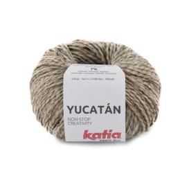 Katia Yucatán