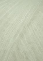 Alpaca Superlight 094 gebroken wit