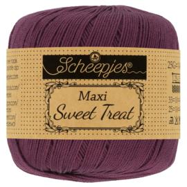 Maxi Sweet Treat 394 Shadow Purple