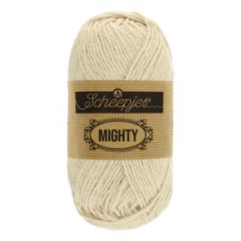 Mighty 751 Stone