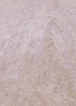 Alpaca Superlight 248 oudroze