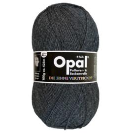 Opal 4-draads sokkenwol