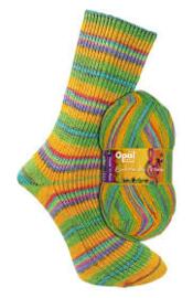 Opal 9617 Sinfonie der Träume - prachtige Wiese