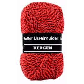 Bergen 160