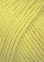 Omega 014 geel