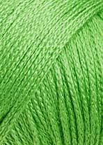 Norma 0017 groen