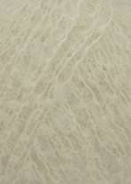 Alpaca Superlight 026 zand