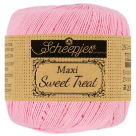 Maxi Sweet Treat 749 Pink