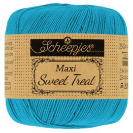 Maxi Sweet Treat 146 Vivid Blue