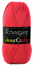 Colour Crafter 1083 Tilburg