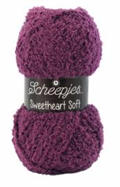 Scheepjes Sweatheart Soft 14