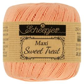 Maxi Sweet Treat 414 Salmon