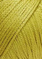 Norma 0050 mosterd geel