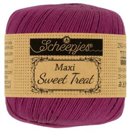 Maxi Sweet Treat 128 Tyrian Purple