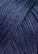 Norma 0025 marineblauw