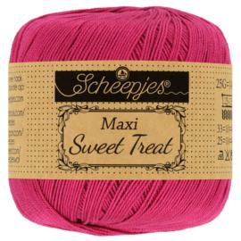 Maxi Sweet Treat 413 Cherry