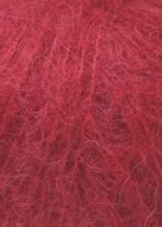 Alpaca Superlight 060 rood