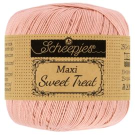 Maxi Sweet Treat 408 Old Rosa