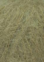 Alpaca Superlight 039 licht bruin