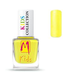 Moyra Kids Lollipop