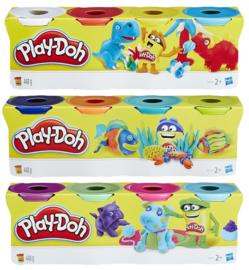 Klei Play-doh